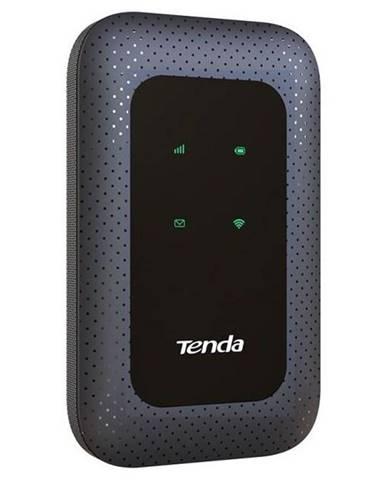 Router Tenda G180 Wireless-N mobile 4G LTE Hotspot