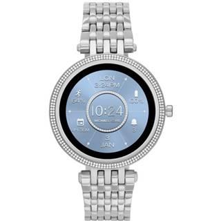 Inteligentné hodinky Michael Kors MKT5126 Darci Gen 5E 43mm