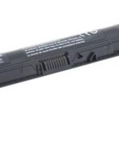 Batéria Avacom pro HP Pavilion 15 series Li-Ion 14,8V 2900mAh