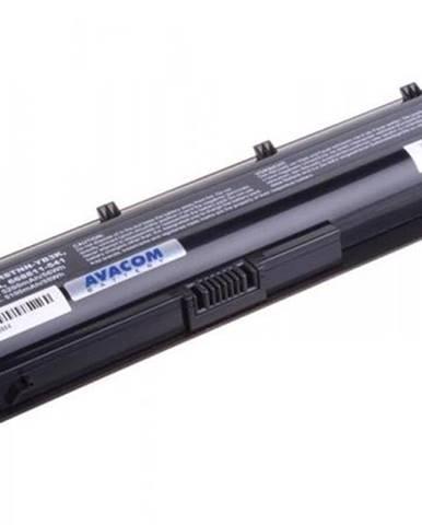Batéria Avacom pro HP ProBook 4340s/4341s series Li-Ion 10,8V