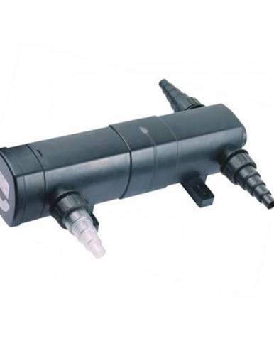 Príslušenstvo pre bazén Marimex UV lampa Steril Pool