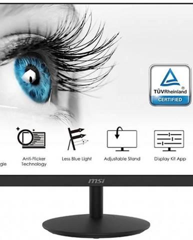 Monitor MSI PRO MP271