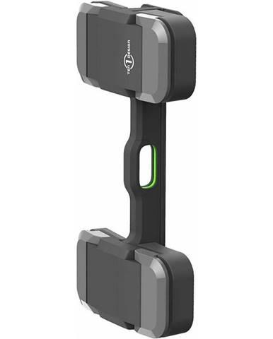 Držiak na tablet Ten One Design Side-Mount Clip na tablet sivý