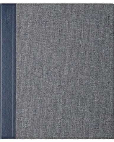 Puzdro pre čítačku e-kníh Onyx Boox Note AIR