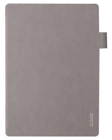 Puzdro pre čítačku e-kníh Onyx Boox Nova 2 a Nova 3