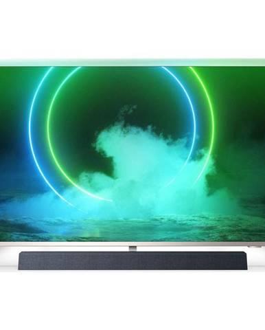 Televízor Philips 65PUS9435
