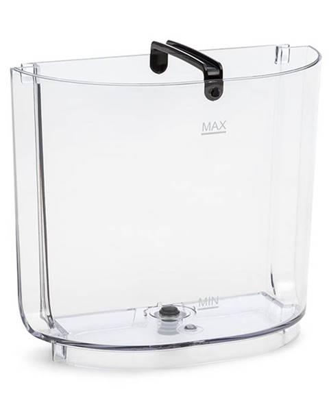 Klarstein Klarstein BellaVita, náhradná nádrž na vodu, 1,4 litra, plast