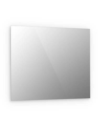Klarstein Marvel Mirror, infračervený ohrievač, 360 W, týždenný časovač, IP54, zrkadlo, obdĺžnikové