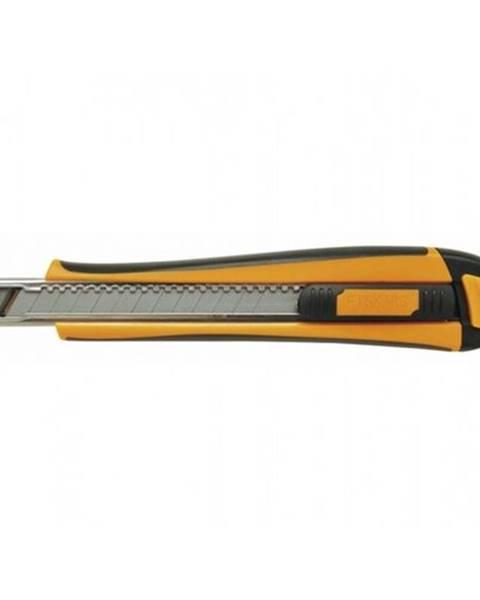 Fiskars Fiskars 1004621 odlamovací nôž so zásobníkom 9 mm