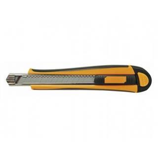 Fiskars 1004621 odlamovací nôž so zásobníkom 9 mm