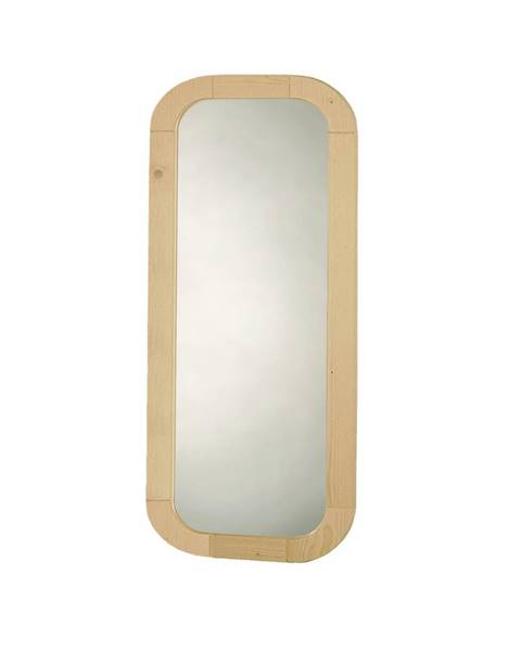 IDEA Nábytok Zrkadlo 875 lakované