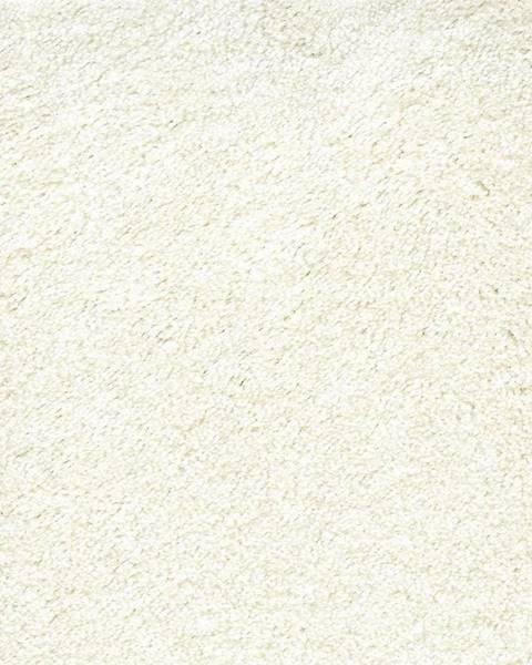 MERKURY MARKET Metrážny koberec 4m Radiant 5. Tovar na mieru