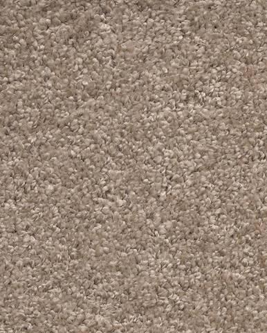 Metrážny koberec 4m Fiolek 34. Tovar na mieru