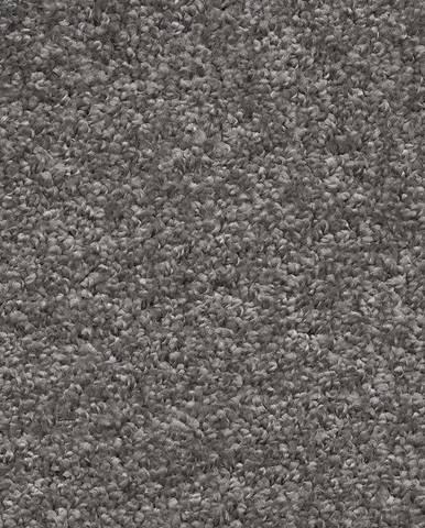 Metrážny koberec 4m Fiolek 95. Tovar na mieru