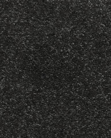 Metrážny koberec 4m Gerbera 98. Tovar na mieru