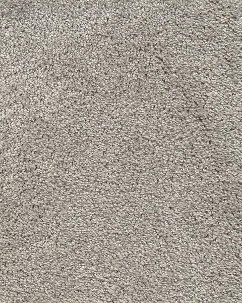 MERKURY MARKET Metrážny koberec 5m Radiant 49. Tovar na mieru