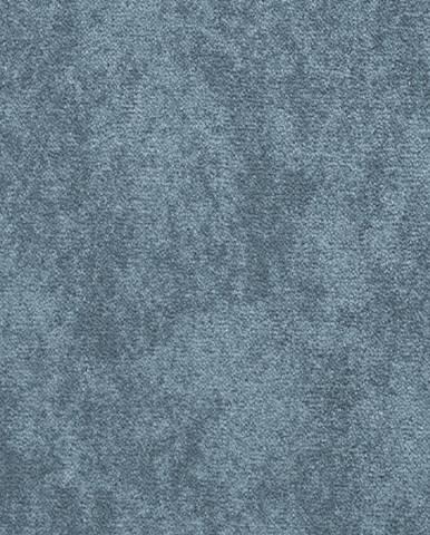 Metrážny koberec 5m Dedal 74. Tovar na mieru