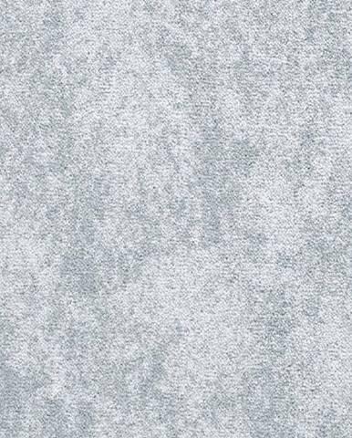 Metrážny koberec 5m Dedal 915. Tovar na mieru
