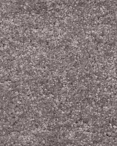 Metrážny koberec 5m Fiolek 47. Tovar na mieru