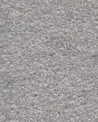 Metrážny koberec 5m Fiolek 91. Tovar na mieru