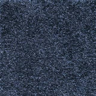 Metrážny koberec 5m Victoria 78. Tovar na mieru