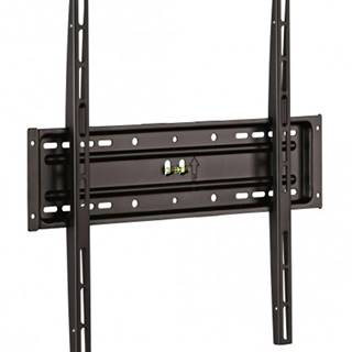 Držiak TV Meliconi 580453 FlatStyle ES400