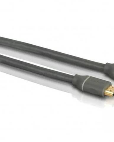 HDMI kábel Philips SWV4434S/10, 2.0, 5 m
