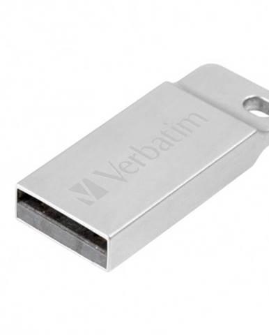 USB kľúč 16GB Verbatim Store'n'Go, 2.0