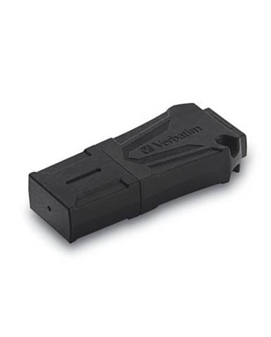 USB kľúč 64GB Verbatim ToughMax, 2.0