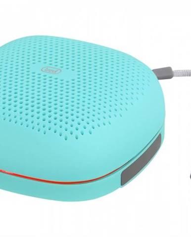 Bluetooth reproduktor Trevi XR 8A15, modrý