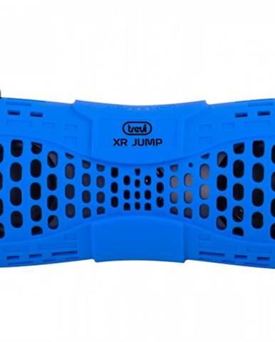 Bluetooth reproduktor Trevi XR 9A5, modrý
