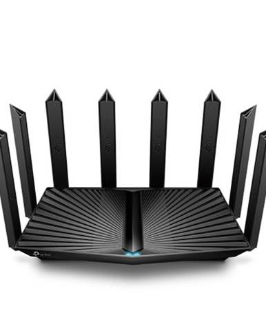 WiFi router TP-Link Archer AX90, AX6600