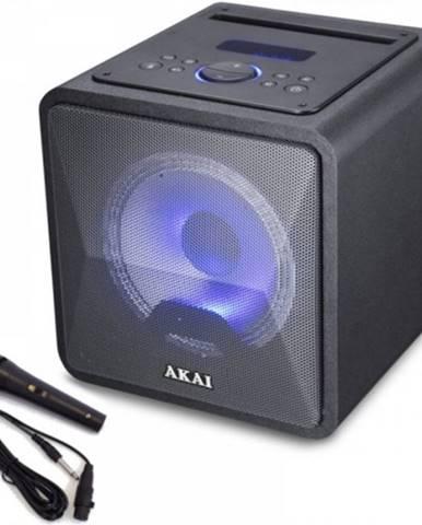 Párty reproduktor Akai ABTS-B6