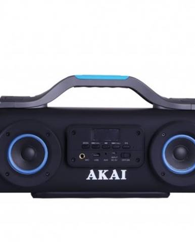 Párty reproduktor Akai ABTS-SH01