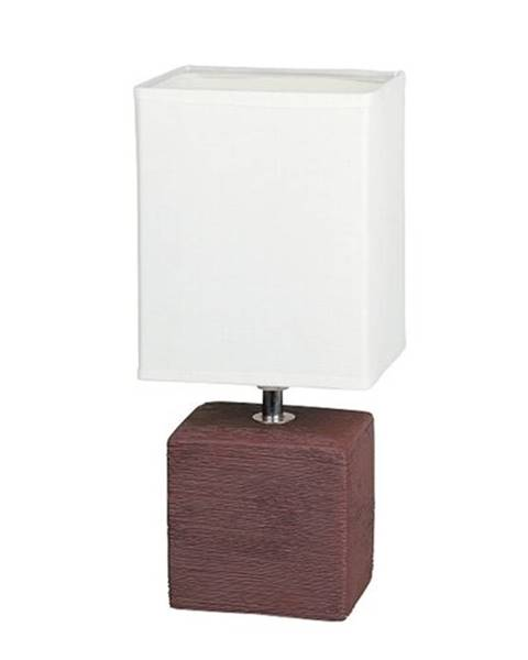 Rabalux Rabalux stolná lampa Orlando 4928