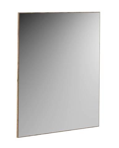 Zrkadlo TYP 9 dub wotan CYRIL