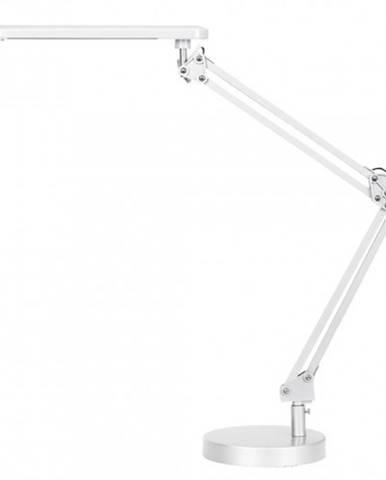 Stolná lampa Rabalux 4407 Colin