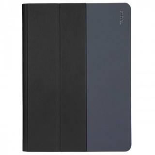 Ochranné puzdro na tablet do 10,5'' Targus Fit-n-Grip THZ789GL