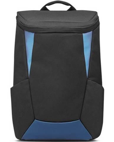 """Batoh na notebook Lenovo IdeaPad Gaming 15,6"""""""