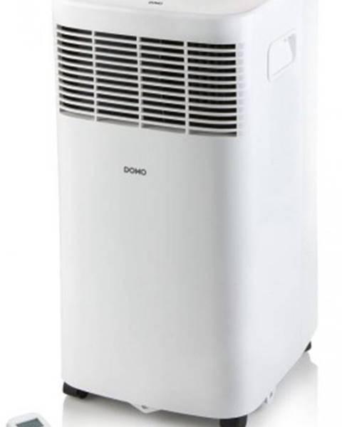 Domo Mobilná klimatizácia Domo DO1034A