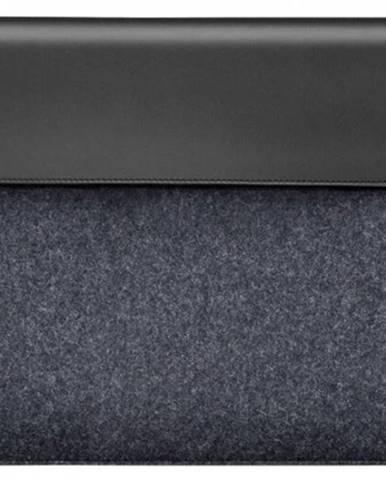 """Púzdro Lenovo Yoga 15"""""""