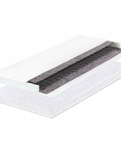 Matrac BONELLIA NEW 100x200 cm