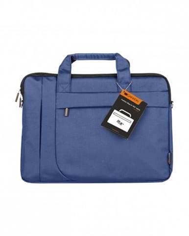 """Taška na notebook Canyon CNE-CB5BL3 15,6"""""""