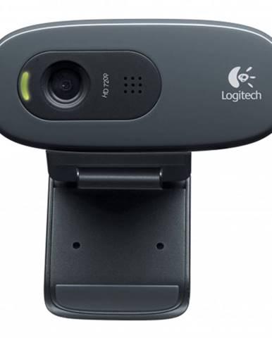 Webkamera Logitech C270