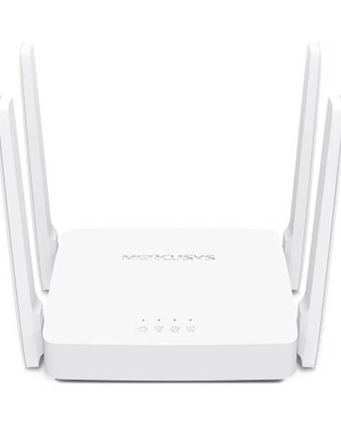 Mercusys WiFi router Mercusys AC10, AC1200