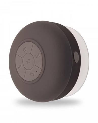 Bluetooth reproduktor Forever BS-330, čierny