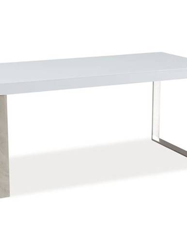 Signal Konferenčný stolík ROSA