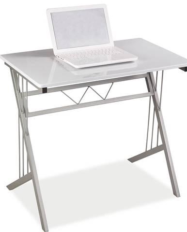 Signal PC stôl B-120