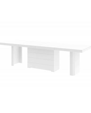 ARTBm Jedálenský stôl Kolos 140