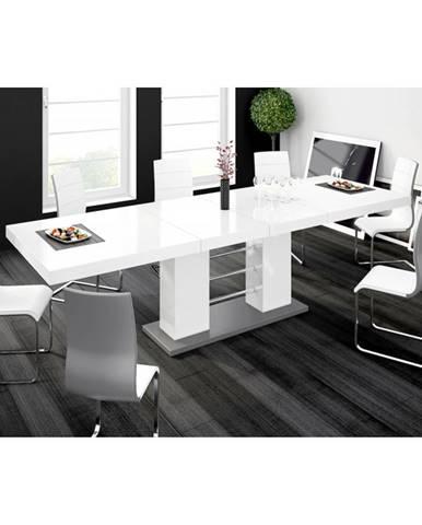 ARTBm Jedálenský stôl Linosa 2